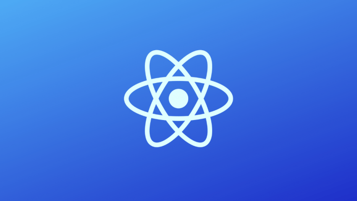 A low-friction way to do TDD with React
